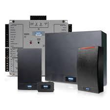 VertX EVO أجهزة تحكم