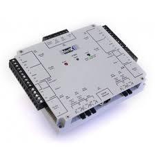 VertX أجهزة تحكم