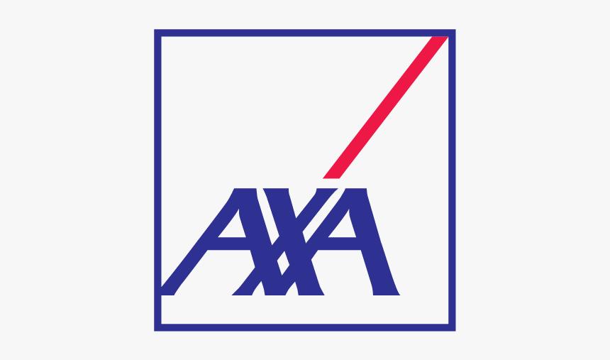 أكسا - للتأمين