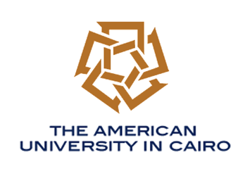 AUC - American University of Cairo