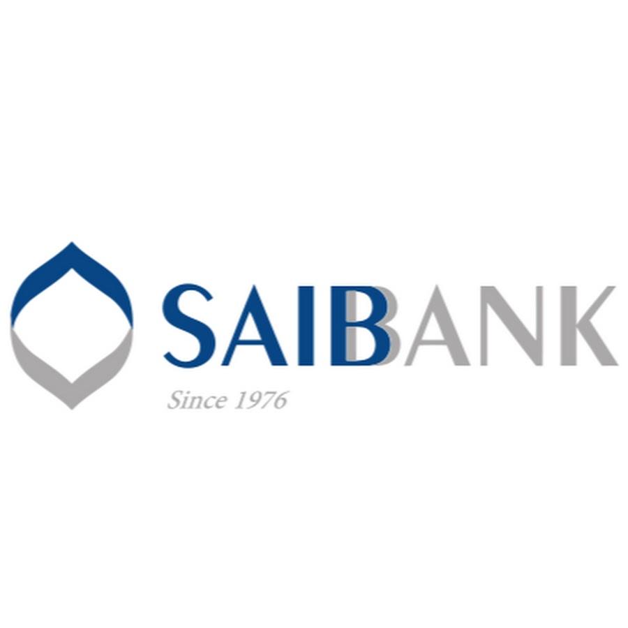 بنك-الشركة-المصرفية-العربية-الدولية