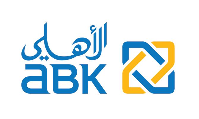 البنك الأهلي الكويتي-مصر