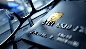 Financial/Banking