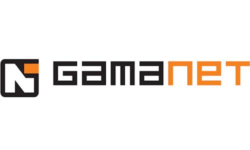 GAMANET