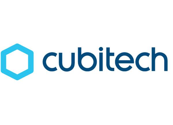 Cubitech